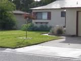 1045 Shasta Avenue - Photo 2