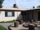 1045 Shasta Avenue - Photo 7