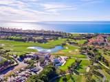 28 Monarch Beach Resort - Photo 53