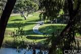 45 Canyon Island Drive - Photo 1