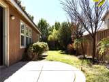 961 Dandelion Way - Photo 19