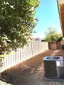 961 Dandelion Way - Photo 20