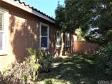 961 Dandelion Way - Photo 21