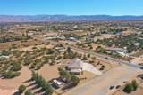 13716 Ranchero Road - Photo 67