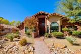 12958 Valley View Court - Photo 17