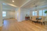 31683 Brentworth Street - Photo 3