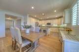 31683 Brentworth Street - Photo 4