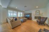 31683 Brentworth Street - Photo 5