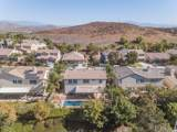 31683 Brentworth Street - Photo 43