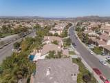 31683 Brentworth Street - Photo 45