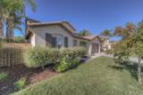 31683 Brentworth Street - Photo 47