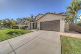 31683 Brentworth Street - Photo 48