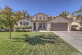 31683 Brentworth Street - Photo 49