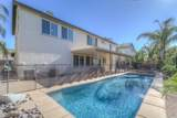 31683 Brentworth Street - Photo 6