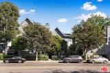 4220 Colfax Avenue - Photo 29