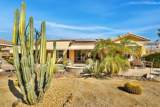 60325 Prickly Pear - Photo 10