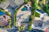 8042 Okean Terrace - Photo 29