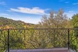 3601 Dixie Canyon Avenue - Photo 47