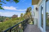 3601 Dixie Canyon Avenue - Photo 50