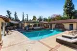 4930 Palomar Drive - Photo 20