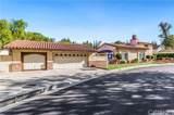 4930 Palomar Drive - Photo 29