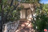 1043 Loma Vista Drive - Photo 4