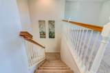 7897 Withers Way - Photo 28