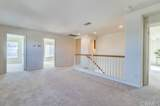 7897 Withers Way - Photo 29