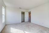 7897 Withers Way - Photo 31