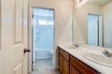7897 Withers Way - Photo 36