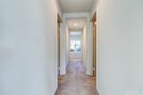 7897 Withers Way - Photo 41