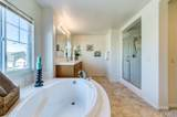 7897 Withers Way - Photo 43