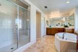 7897 Withers Way - Photo 44