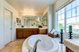 7897 Withers Way - Photo 45
