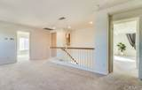 7897 Withers Way - Photo 48
