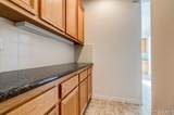 7897 Withers Way - Photo 49