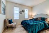 7897 Withers Way - Photo 8