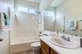 7897 Withers Way - Photo 9