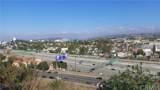 3200 Marengo Street - Photo 4