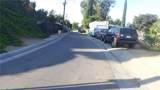3200 Marengo Street - Photo 7