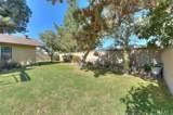 803 Rosewood Court - Photo 46