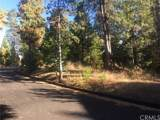 180 Grass Valley Road - Photo 11