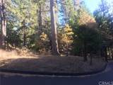 180 Grass Valley Road - Photo 14
