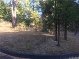 180 Grass Valley Road - Photo 15