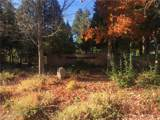 180 Grass Valley Road - Photo 6