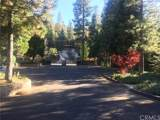 180 Grass Valley Road - Photo 7