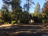 180 Grass Valley Road - Photo 8
