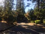 180 Grass Valley Road - Photo 9