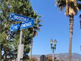 816 Promenade - Photo 58