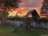 5820 Corbin Avenue - Photo 27